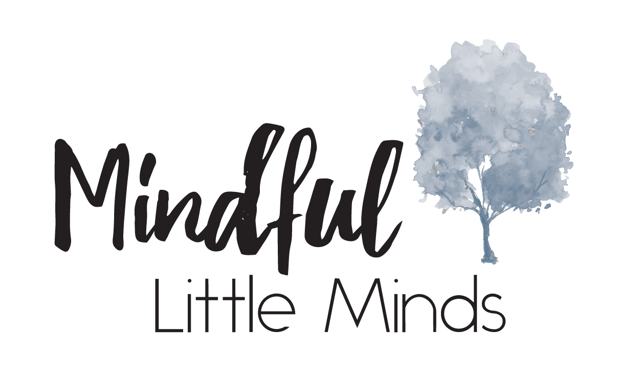 Mindful Little Minds