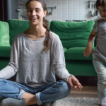 Mindfulness for Kids: What it is and how to teach it