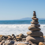 10 ways to be more mindful in your everyday life