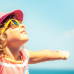 Gratitude for kids: Why it's important and how to encourage it