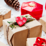 6 tips for mindful gift giving this Christmas