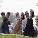 Mindfulness for teens: 5 tips to get them to try it