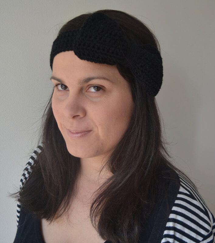 Sarah Conway | Psychologist | Mindful Lit